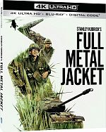 Full Metal Jacket - MULTI FULL UltraHD 4K