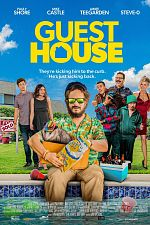 Guest House - FRENCH HDRip
