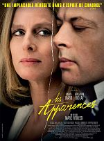 Les Apparences - FRENCH HDRip