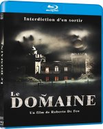 Le Domaine - FRENCH BluRay 720p