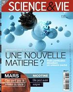 Science & Vie - Octobre 2020