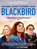 Blackbird - TRUEFRENCH HDRiP MD