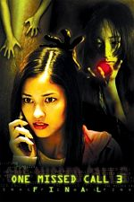 One Missed Call Final - VOSTFR HDLight 1080p