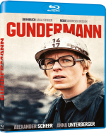 Gundermann - MULTi (Avec TRUEFRENCH) BluRay 1080p