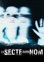La Secte sans nom - MULTi HDLight 1080p
