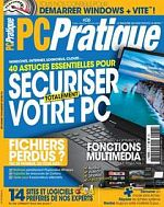 Windows & Internet Pratique Hors-...