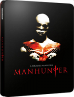 Manhunter - MULTI VFF HDLight 1080p