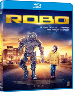 Robo - MULTi (Avec TRUEFRENCH) BluRay 1080p