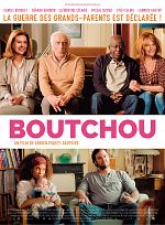 Boutchou - FRENCH HDCAM