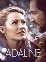 Adaline - MULTi HDLight 1080p