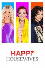 Happy Housewives - FRENCH WEBRip