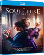 La Souffleuse de verre - FRENCH BluRay 720p