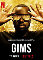 GIMS: On the Record - FRENCH WEBRip