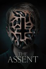 The Demon Inside - FRENCH BDRip