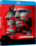 Arkansas - MULTi BluRay 1080p