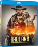 Badland - MULTi BluRay 1080p
