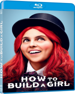 How to Build a Girl - MULTi BluRay 1080p
