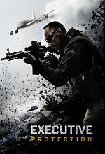 Mission : Executive Protection - FRENCH WEBRip