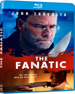 The Fanatic - MULTi BluRay 1080p