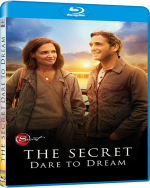 The Secret: Dare to Dream - MULTi BluRay 1080p