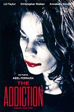 The Addiction - VOSTFR HDLight 1080p