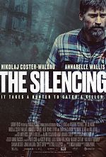 The Silencing - VOSTFR WEBRip