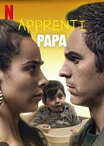 Apprenti papa - FRENCH WEBRip