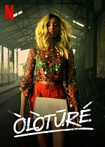 Oloture - FRENCH WEBRip