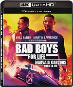 Bad Boys For Life - MULTI VFF UHDLight 2160p