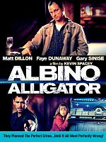 Albino Alligator - MULTi BluRay 1080p x265