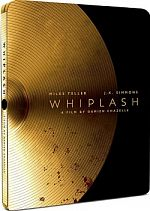 Whiplash - MULTI VFF UHDLight 2160p