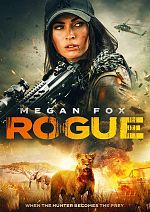 Rogue - FRENCH BDRip