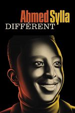 Ahmed Sylla - Différent - FRENCH HDRip