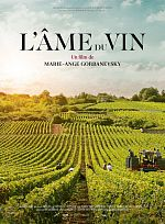 L'Âme du vin - FRENCH HDRip
