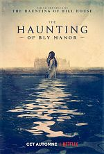 The Haunting of Bly Manor - Saison 01 MULTi 1080p