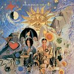 Tears for Fears - The Seeds Of Love (Super Deluxe) + FLAC