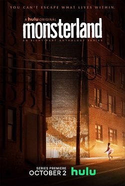 Monsterland