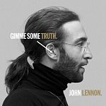 John Lennon - GIMME SOME TRUTH. (Deluxe Edition)