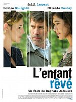 L'Enfant rêvé - FRENCH HDCAM