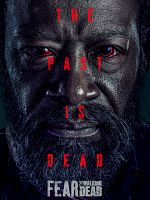 Fear The Walking Dead - Saison 06 FRENCH