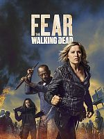 Fear The Walking Dead - Saison 06 MULTI 1080p