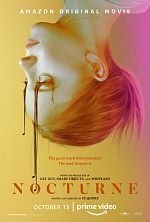 Nocturne - FRENCH HDRip