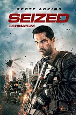 Seized - FRENCH HDRip