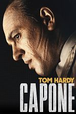 Capone - FRENCH BDRip