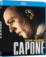 Capone - FRENCH HDLight 720p