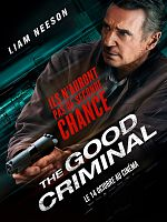 The Good criminal - TRUEFRENCH BDRiP MD