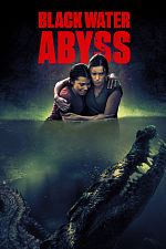 Black Water: Abyss - FRENCH BDRip