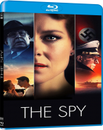 The Spy - FRENCH HDLight 720p