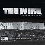Multi-interprètes - ...And All the Pieces Matter - Five Years of Music from the Wire (Deluxe)