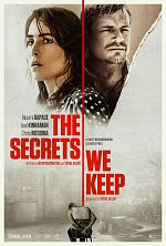The Secrets We Keep - FRENCH HDRip